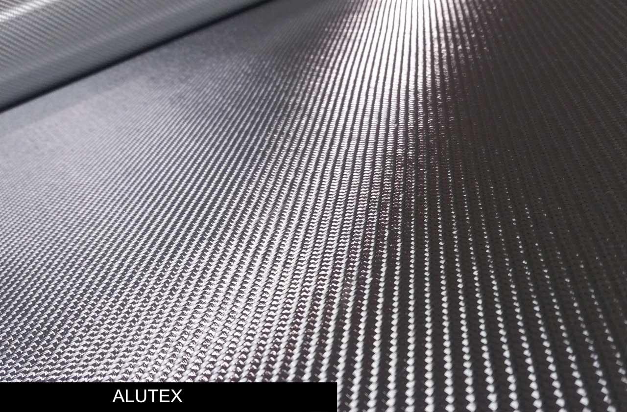 Alutex