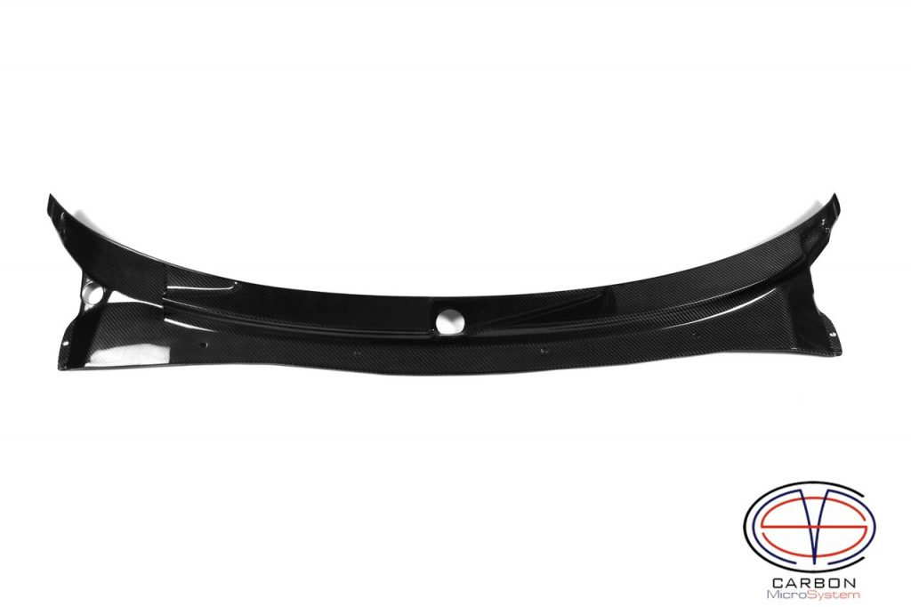wiper cowl for Toyota Celica