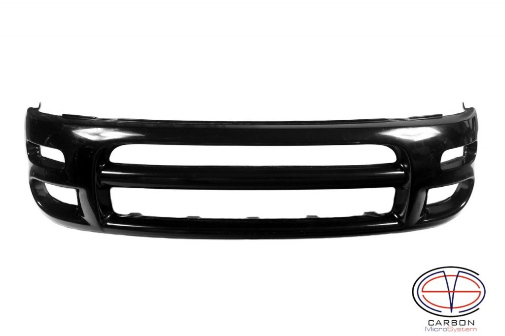 Front bumper for Toyota Celica st18
