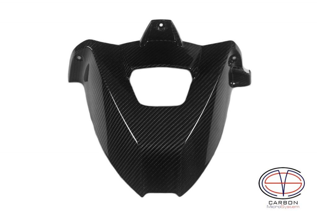 Rear fender from Carbon fiber for BMW S1000RR