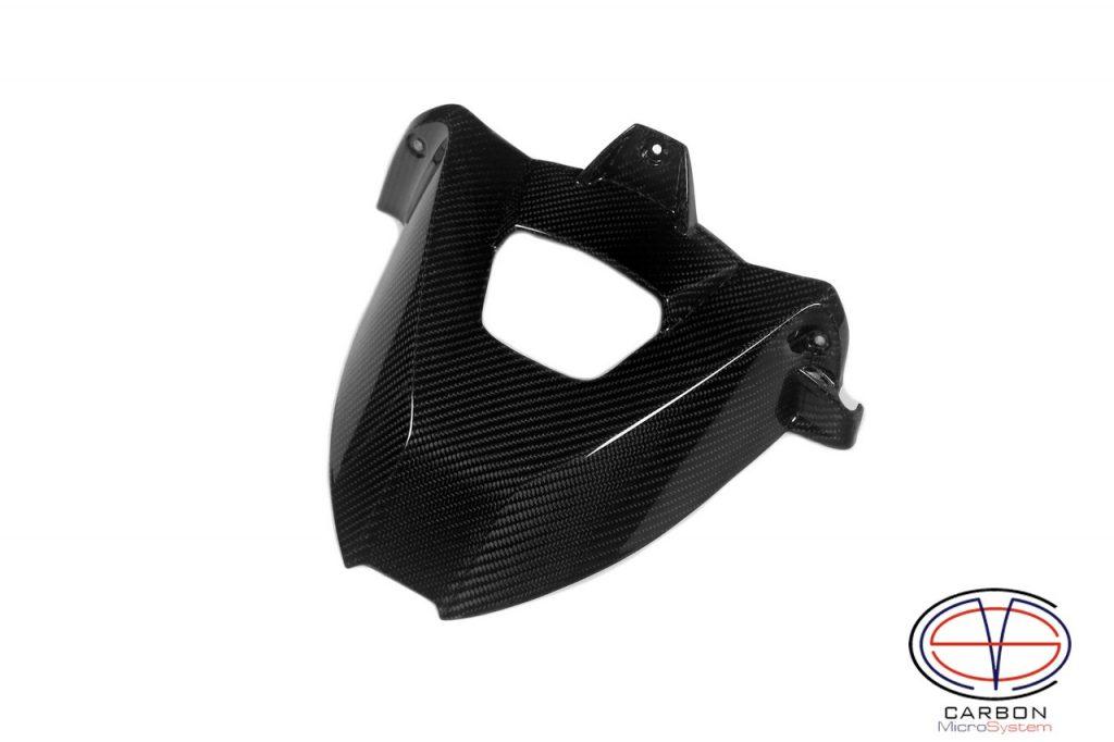 fender from Carbon fiber S1000RR