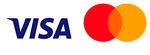 Visa-Master-logo